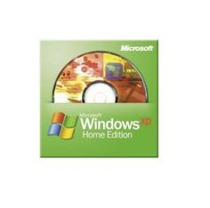 Microsoft Windows XP Home Edition SP2B for System Builders  [OLD VERSION] Security Suite, Computer Security, Windows Xp, Tech Support, Microsoft Windows, Linux, Software, Oem, Angry Birds