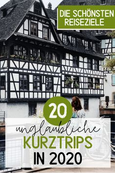 20 trips & short trips you could experience in - From cheap to luxury The most beautiful trips in nature - 5 special ideas - Round trips in Europe, nature trips, nature trip ideas Round trip Ski Vacation, Vacation Resorts, Vacation Spots, Tiffany & Co., Road Trip Europe, Short Trip, Round Trip, Travel Light, Cheap Travel