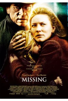 The Missing 2003 Online Full Movie.A grandmother is looking for her grandson, a teenager for his grandfather.