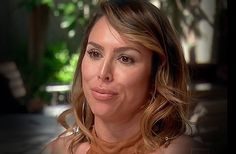 Kelly Dodd was a mean girl way before her stint on The Real Housewives of Orange County! Former high school classmates exclusively…