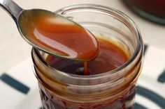 BEST SALTED CARAMEL RECIPE- Ingredients: 2 cups sugar1 2/3 cups heavy cream (WARM IT IN THE MICROWAVE FIRST)2 Tbsp salted butter3/4 tsp coarse sea salt Method to make the caramel sauce: 1. Spread the sugar in an even layer in a large metal pot, at least 6 quarts. Set over a moderate heat and cook …