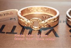 Fashion Retro Gold/Silver Plated Buckle Bangle Bracelet with Crystals for women,Wholesale,Free shipping,Vintage Jewelry-in Vintage Jewelry from Jewelry on Aliexpress.com