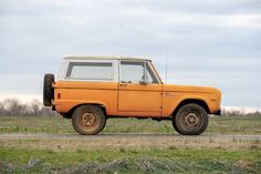 Broncos, Monster Trucks, Ford, Vehicles, Car, Vehicle, Tools