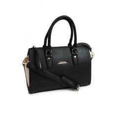 Τσάντα Doca 10304 Winter Collection, Kate Spade, Fall Winter, Indiana, Bags, Fashion, Black, Handbags, Moda