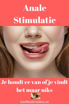 #anale stimulatie Fijn of pijn? Relationship Advice, Relationships, Tips, Quotes, Biology, Quotations, Advice, Relationship Tips, Relationship