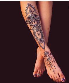 28 Best Henna Style Tattoos Images Henna Mehndi Henna Art Henna