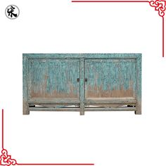 wholesale chinese antique reproduction shabby chic buffet storage store furniture