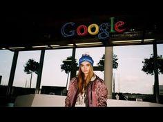 Google brings Model Cam to London Fashion Week! sponsorpitch.com/articles/3455