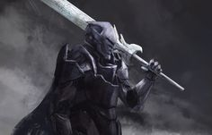 My take on shardplate.it) by unfknblvble Sci Fi Books, Film Books, Fantasy Warrior, Sci Fi Fantasy, Storyline Ideas, Brandon Sanderson Stormlight Archive, The Way Of Kings, The Kingkiller Chronicles, Cool Swords