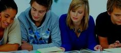 best paper writing for hire for university