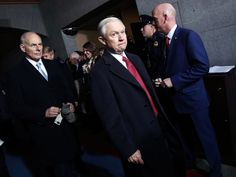 With surveillance hawk Jeff Sessions about to head up Trump's DOJ, privacy advocates push for a long-overdue bill to lock in digital privacy protections.