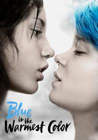 Filmed in Toronto, this intimate, unflashy romantic drama portrays ...