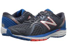 NEW BALANCE M1260V5. #newbalance #shoes #sneakers & athletic shoes