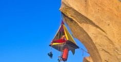. Extreme Activities, Camping, Adventure, Outdoor Decor, Fun, Quotes, Campsite, Quotations, Adventure Movies