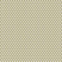Wallpapers by Scandinavian designers BorasTapeter 2736 Embossed Wallpaper, Wallpaper Panels, Modern Wallpaper, Geometric Wallpaper, Wallpaper Roll, Photo Wallpaper, Nature Wallpaper, Wall Wallpaper, Cole Son