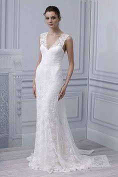 "New York Bridal Week Colecciones 2013 | hola.com -""my wedding dress""-"