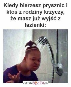 Polish Memes, Weekend Humor, Aesthetic Memes, Funny Mems, Smile Everyday, Quality Memes, Creepypasta, Getting Out, Reaction Pictures
