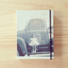 Un homenaje a mi madre: all about my mother. Online store imakenotebooks.com