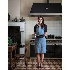 Cuisiner comme Mimi Thorisson