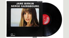 Many musicians have tried to interpret the French legend Serge Gainsbourg's songs – but no one more successfully than his lover and muse Jane Birkin, writes Cath Pound. Gainsbourg Birkin, Serge Gainsbourg, Jarvis Cocker, French Pop, Lost In Translation, Jane Birkin, Music Like, Her Brother, Spoken Word