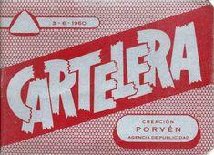 Cartelera : 3-6-1960 / creación, Porvén, Agencia de Publicidad. -- [A Coruña : Porvén, 1960] (La Coruña : Imp. Porvén). -- 18 p. : il. ; 11 x 15 cm. -- Inclúe ademais : teléfonos de urxencia, liñas de autobuses, horario de trens, hoteis, santoral da semana, distancias por estrada, cambios de moeda, tarifas postais, directorio de Consulados, pasatempos, receitas de cociña, humor e cómic asinado por C. R. Vilar Chao North Face Logo, The North Face, Poster, Humor, Logos, Trains, Advertising Agency, The Creation, Humour