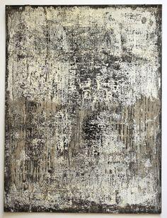 CHRISTIAN HETZEL Encaustic Art, Abstract Art, Abstract Paintings, Original Artwork, Mixed Media, Book Art, Contemporary Art, Christian, Art Techniques