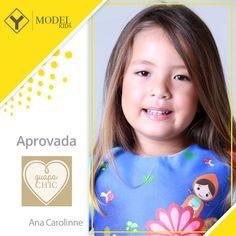 https://flic.kr/p/DFy4jt | Ana Carolinne - Guapachic - Y Model Kids | Nossas lindinhas foram aprovadas para desfilar para marca Guapachic <3 Parabéns!  #AgenciaYModelKids #YModel #fashion #estudio #baby #campanha #magazine #modainfantil #infantil #catalogo #editorial #agenciademodelo #melhorcasting #melhoragencia #casting #moda #publicidade #kids #myagency #ybrasil #tbt #sp #makingoff