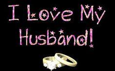 celebrate marriage