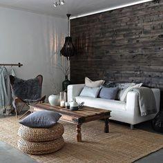 Love the Carpet  Exclente Alfombra #design #diseño #movler #relax #nordic