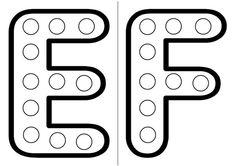 Image Blog, Alphabet Activities, Worksheets, Frozen Cupcakes, Cursive, Montessori, Homeschooling, Coloring, Crafts
