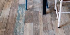 Proyectos porcelánico, revestimiento y pavimento | Vives Azulejos y Gres