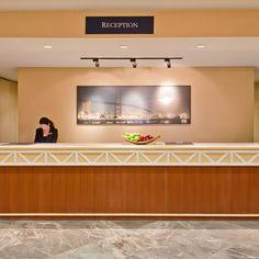 Crowne Plaza Los Angeles Harbor Hotel - Hotels - San Pedro - San Pedro, CA - Reviews - Photos - Yelp Park and Sail