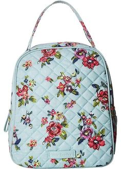 abf1019f7e 86 Best vera bradley lunch bags images