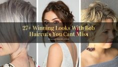 42 Best Short Pixie Cuts We Love For 2019 - Yeahgotravel.com Messy Pixie Haircut, Short Sassy Haircuts, Longer Pixie Haircut, Short Hairstyles For Women, Bob Haircuts, Long Pixie Cuts, Short Pixie, Short Hair Cuts, Short Hair Styles
