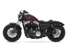 2018 Harley-Davidson motorcycles #harleydavidsoncaferacer