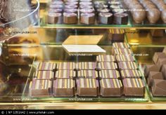http://www.photaki.com/picture-store-chocolates_1351642.htm