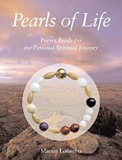 Pearls of Life- Lutheran prayer beads