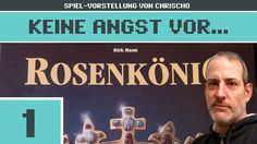 ROSENKÖNIG sutsche vorgestellt Lancaster, Movie Posters, Movies, Fiction, Film Poster, Films, Movie, Film, Movie Theater