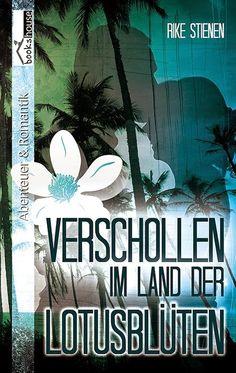 Das Montags-Interview mit Rike Stienen auf Lesezeit. http://monikaschulte.blogspot.de/2014/11/das-montags-interview-mit-rike-stienen.html