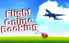 #Travel anywhere around the world at the lowest rates possible with http://last-minute-flights.org