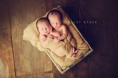 21 Amazing BABIES Photos � Babies in the Land of the Sweet Dreams