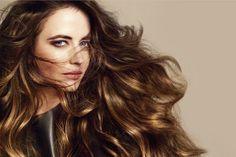Bronde Hair: a tendência capilar do momento! - Inspire Blog {foto: L'Oréal}
