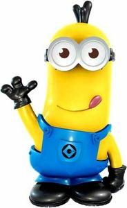 Despicable Me 2 Set of 12 pcs Minions Movie  Mini Figures Set Loose X/'mas Gift