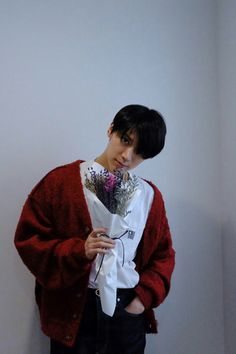 ten I valentines day Nct 127, Taeyong, Johnny Seo, Ten Chittaphon, Lee Young, Winwin, K Idols, Boyfriend Material, Jaehyun