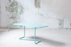 form-us-with-love-studio-suede-design-produit-minimaliste-14