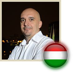 Attila is an Hungarian expat living in Charlotte, NC, who got a job offer while being on a business trip in America. Read about his immigration journey. Pecs Hungary, Business Travel, Interview, Reading, Pictures, Attila, Word Reading, Paintings, Reading Books