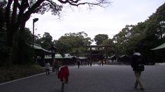 #japan#japon#travel#temple#torii