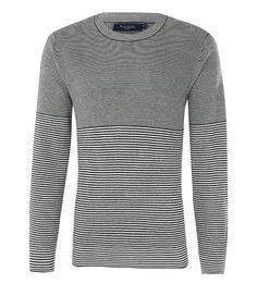 59 Best Férfi pulóverek, kardigánok images | Sweaters