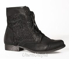 http://uturnutopia.com/images/black-inlaid-lace-ankle-boots.jpg
