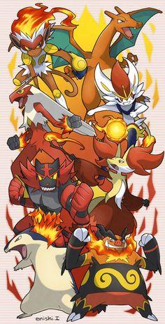 Pokemon Kalos, Mega Pokemon, Pokemon Eeveelutions, Pokemon Fan Art, Pokemon Backgrounds, Cool Pokemon Wallpapers, Cute Pokemon Wallpaper, Animes Wallpapers, Wallpaper Pokémon